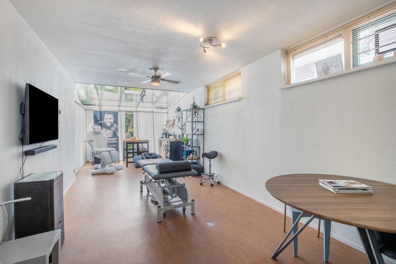 medical-masseur-houten-4469558