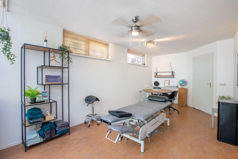 medical-masseur-houten-4469560